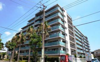 LOCATION is PERFECT AREA APARTMENT near by Yokosuka Naval Base.