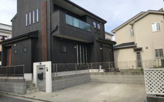 STYLISH!! NEWER HOUSE