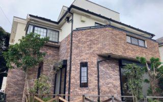 ★Cozy House in Zushi