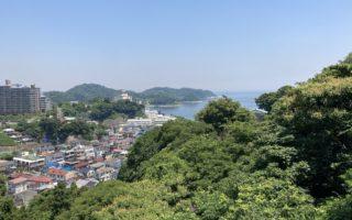 House/Biking distance/Ocean view