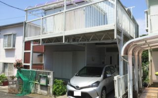 iE ESTATE INC  | Find a place you'll love to live in Yokosuka