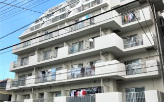 Renovated Furnished Apartment in Bicycle Distance!!
