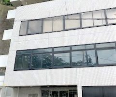 CLOSE TO YOKOSUKA CHUO STATION!!